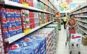 Tìm giải pháp hỗ trợ các nhà phân phối bán lẻ trong nước
