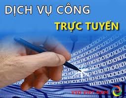 Cục Xúc tiến thương mại triển khai dịch vụ công trực tuyến mức độ 3, 4