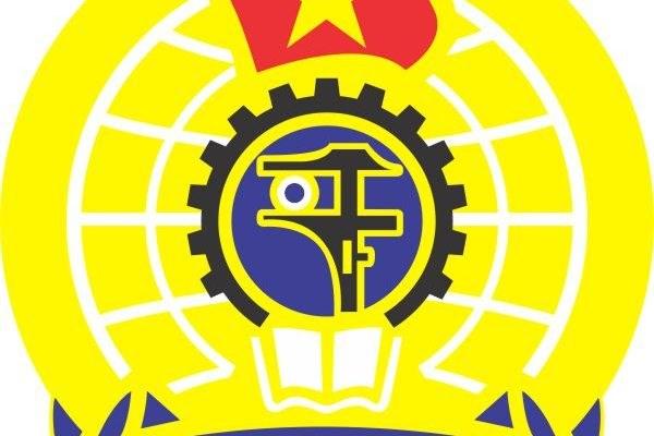 Công đoàn Việt Nam tham dự Đại hội Công đoàn Mỏ - Năng lượng Pháp lần thứ 6