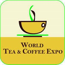 Mời tham gia Hội chợ triển lãm quốc tế về Chè và Cà phê lần thứ 5 tại Mumbai, Ấn Độ