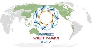 APEC Việt Nam 2017- Nguồn động lực tăng cường phát triển đất nước & khu vực