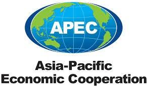 Ý nghĩa của mục tiêu Bô-Go đối với sự phát triển của APEC