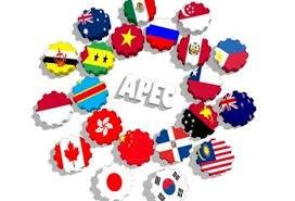 Tổng quan về 21 nền kinh tế thành viên APEC