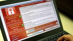 Bộ Công Thương yêu cầu tăng cường phòng chống mã độc WannaCry