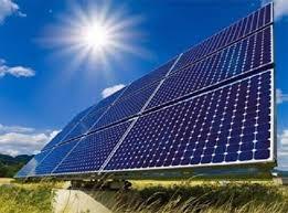 Đức hỗ trợ Việt Nam phát triển điện mặt trời