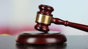 Bổ sung Kế hoạch theo dõi tình hình thi hành pháp luật năm 2017