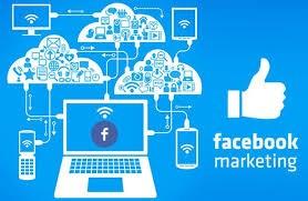 Tập huấn nâng cao kỹ năng phát triển thương hiệu qua mạng xã hội