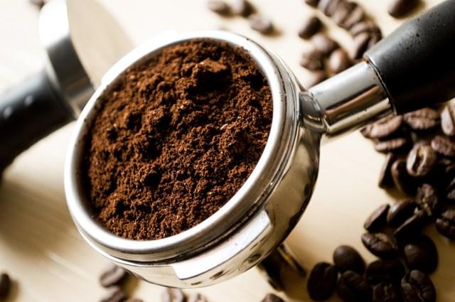 Giá cà phê trong nước ngày 04/7/2017