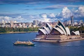 Mời tham dự Hội thảo phổ biến TTTT Úc, Niu Di-lân và tận dụng ưu đãi của HĐ AANZFTA