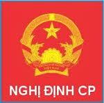 Nghị định số 85/2017/NĐ-CP