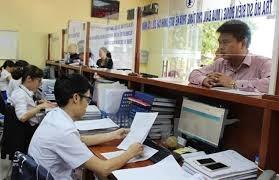 Bộ Công Thương tiếp tục rà soát các thủ tục hành chính, điều kiện kinh doanh
