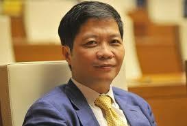 50 năm ASEAN: Vì một nền kinh tế ASEAN hội nhập, gắn kết, tăng trưởng cao