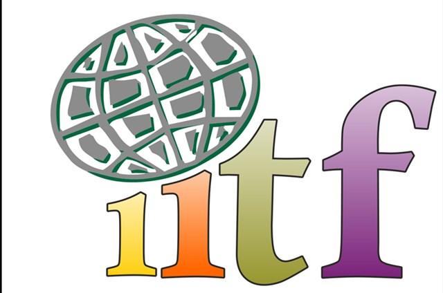 Mời tham dự Hội chợ Thương mại Quốc tế (IITF) lần thứ 37 tại Ấn Độ