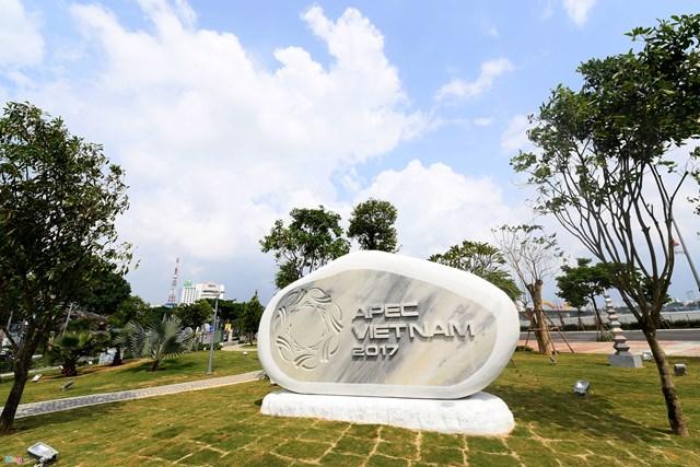 Thông cáo báo chí về Tuần lễ Cấp cao APEC 2017 tại thành phố Đà Nẵng, Việt Nam