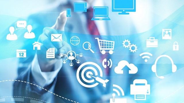 Thông qua Khung thuận lợi hóa thương mại điện tử xuyên biên giới trong APEC