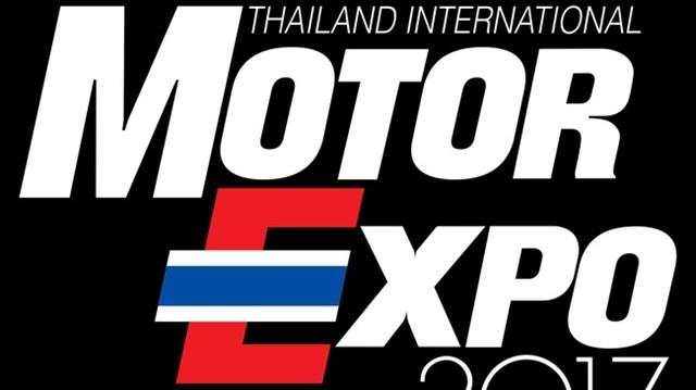 Chuẩn bị khai màn Motor Expo Thái Lan lần thứ 34