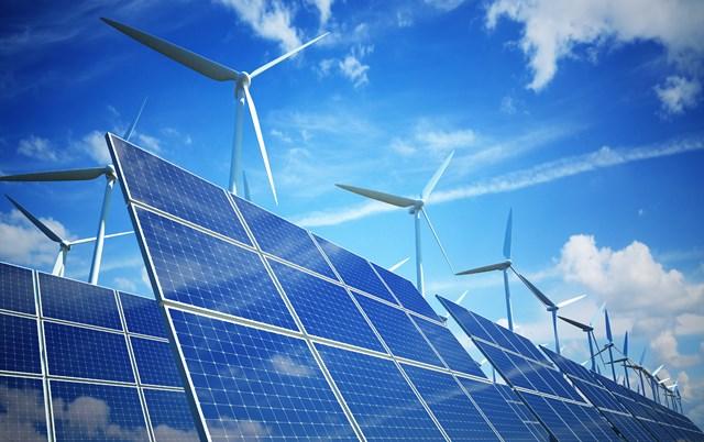 Ký kết Hiệp định Chương trình Hợp tác đối tác năng lượng Việt Nam – Đan Mạch