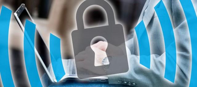 Những cách đảm bảo an toàn khi thanh toán qua mạng