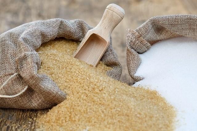 Thông tư số 22/2018/TT-BCT về đầu giá thí điểm hạn ngạch thuế quan nhập khẩu đường