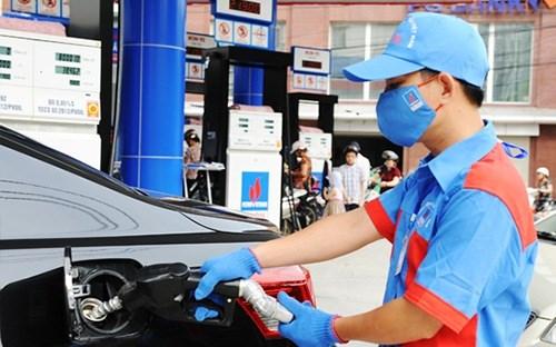 Giảm giá xăng, ổn định giá dầu