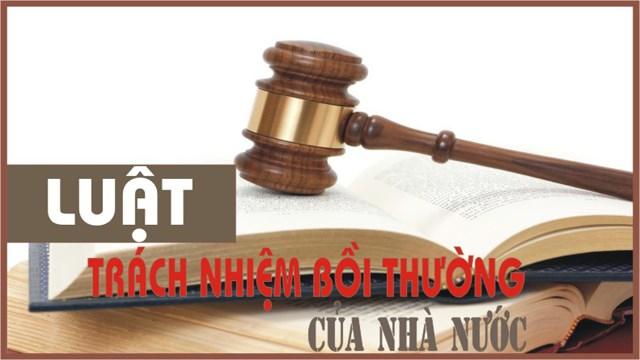 Quyết định số 1479/QĐ-BTC