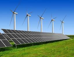 Quyết định số 1221/QĐ-TTg về Danh sách cơ sở sử dụng năng lượng trọng điểm năm 2017