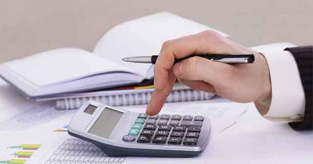 Bộ Tài chính hướng dẫn chế độ kế toán áp dụng cho Quỹ Tích lũy trả nợ