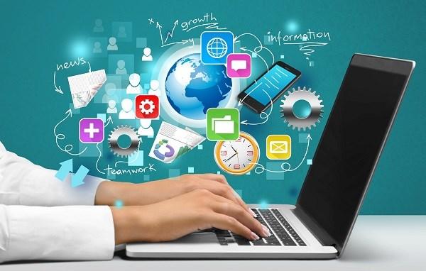 Thủ tướng CP phê duyệt Chiến lược phát triển thông tin QG đến năm 2025, tầm nhìn 2030