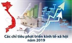 Nhiệm vụ, giải pháp thực hiện Kế hoạch phát triển KT-XH và Dự toán NSNN năm 2019