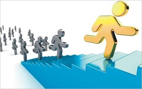 Những giải pháp chủ yếu cải thiện môi trường kinh doanh, nâng cao năng lực cạnh tranh