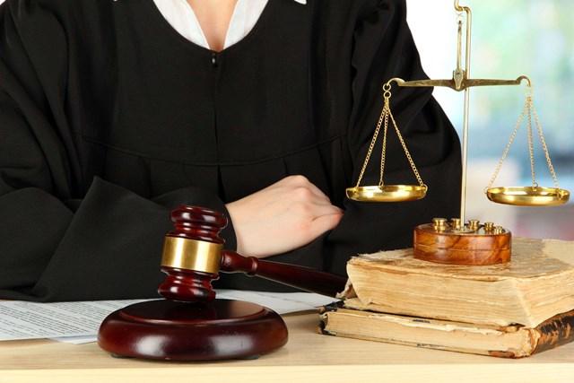 Quy trình Kho bạc Nhà nước nhận bảo quản tiền mặt, giấy tờ có giá, tài sản quý