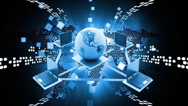 Chương trình mục tiêu Công nghệ thông tin giai đoạn 2016-2020
