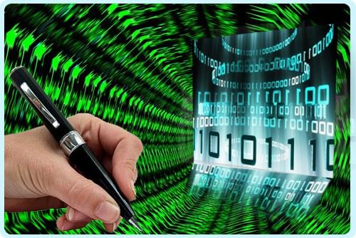 Chỉ thị tăng cường sử dụng chữ ký số chuyên dùng Chính phủ