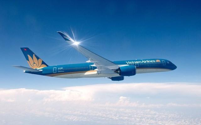 Đường bay thẳng từ Việt Nam tới Mỹ bao giờ thành hiện thực?