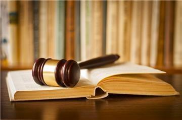 Thông tư số 18/2018/TT-BKHCN về xử phạt vi phạm hành chính
