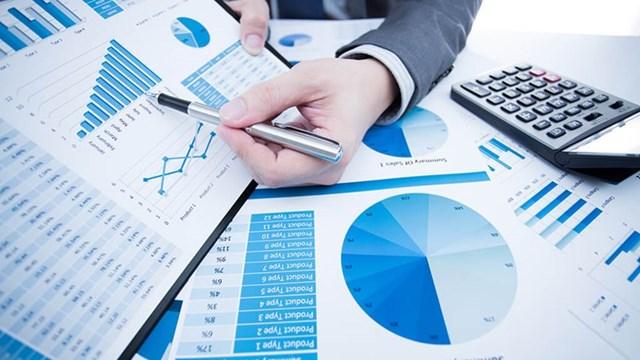 Thông tư số 102/2018/TT-BTC hướng dẫn kế toán Bảo hiểm xã hội