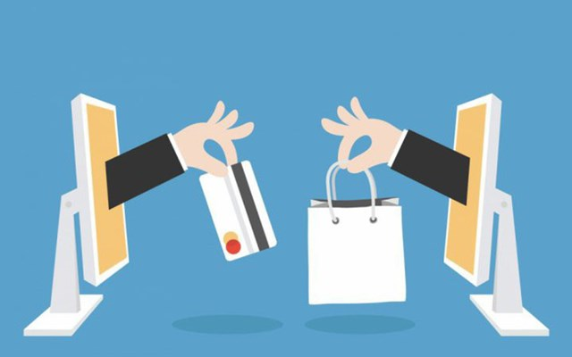 Sửa đổi Nghị định về Điều kiện cấp phép cung ứng dịch vụ trung gian thanh toán
