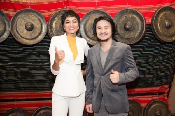 Sẽ truyền hình trực tiếp khai mạc Lễ hội Cà phê Buôn Ma Thuột 2019 trên VTV