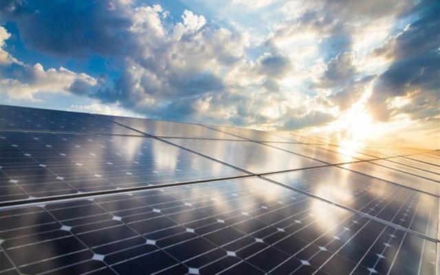 Thông tư 05/2019/TT-BCT về phát triển dự án và Hợp đồng mua bán điện mẫu