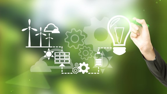 Thủ tướng CP phê duyệt Chương trình quốc gia về sử dụng năng lượng tiết kiệm