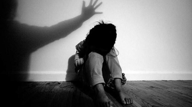 Đã có Công văn về xét xử tội phạm xâm hại tình dục trẻ em