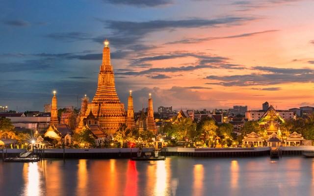 Tháng 3/2019, Thái Lan tăng mạnh nhập khẩu quặng và khoáng sản của Việt Nam