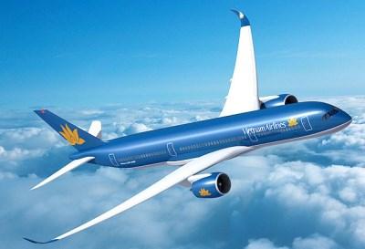 Thông tư của Bộ GTVT về giá vận chuyển hành khách trên các đường bay nội địa