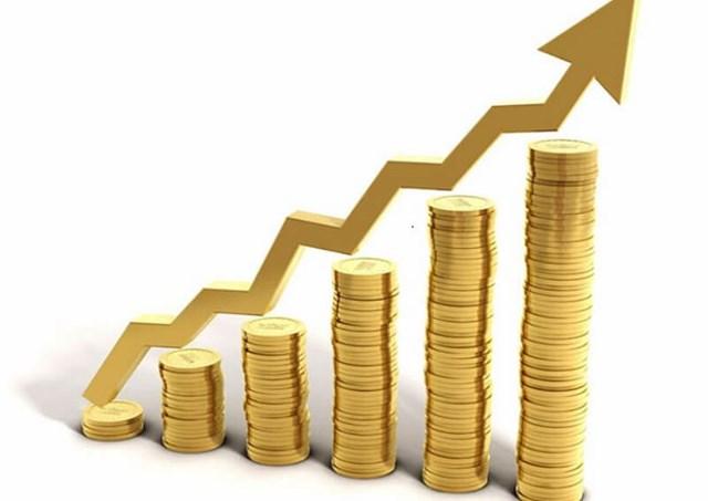 Chính thức tăng lương cơ sở từ 01/7/2019