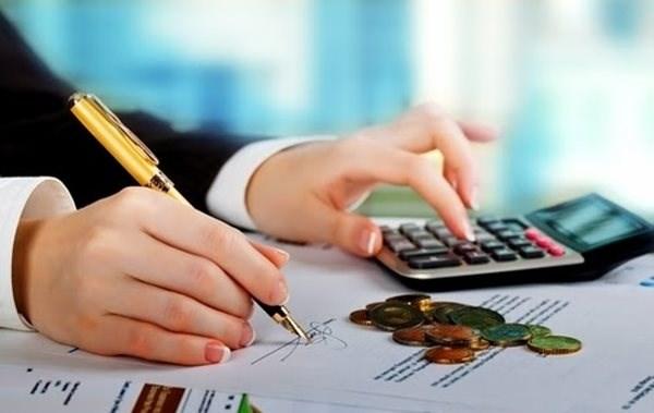 Nghị định của Chính phủ về Quỹ Phát triển doanh nghiệp nhỏ và vừa