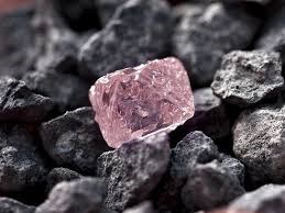 Kim ngạch XK Quặng và khoáng sản khác sang New Zealand T4/2019 giảm 95,19%