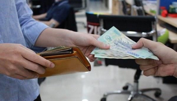 Từ 1/6/2019, bốn loại tài sản không được miễn lệ phí trước bạ