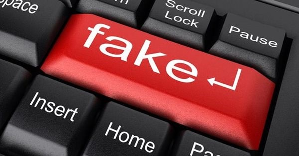 Người nổi tiếng quảng cáo hàng giả có thể bị phạt đến 100 triệu đồng