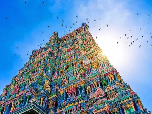 Trị giá XK sản phẩm mây, tre, cói và thảm sang TT Ấn Độ tăng trên 243% trong 5T/2019
