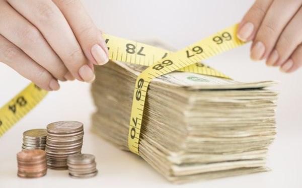 Chỉ thị của Chính phủ yêu cầu xây dựng kế hoạch tài chính 05 năm giai đoạn 2021-2025